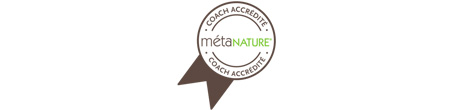 Logo-Coach-acrrédité-Métanature