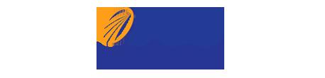 Logo ICF PCC FRANCE