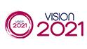 Logo Vision 2021