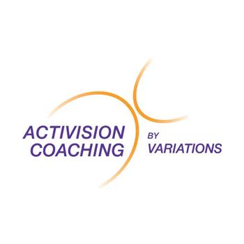 Logo-Activision