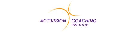Logo activision coaching