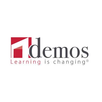 Logo Demos formation